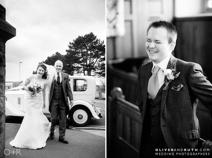 North-Wales-Wedding-17