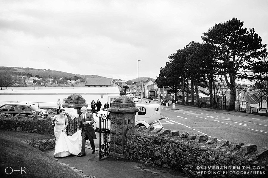 North-Wales-Wedding-18