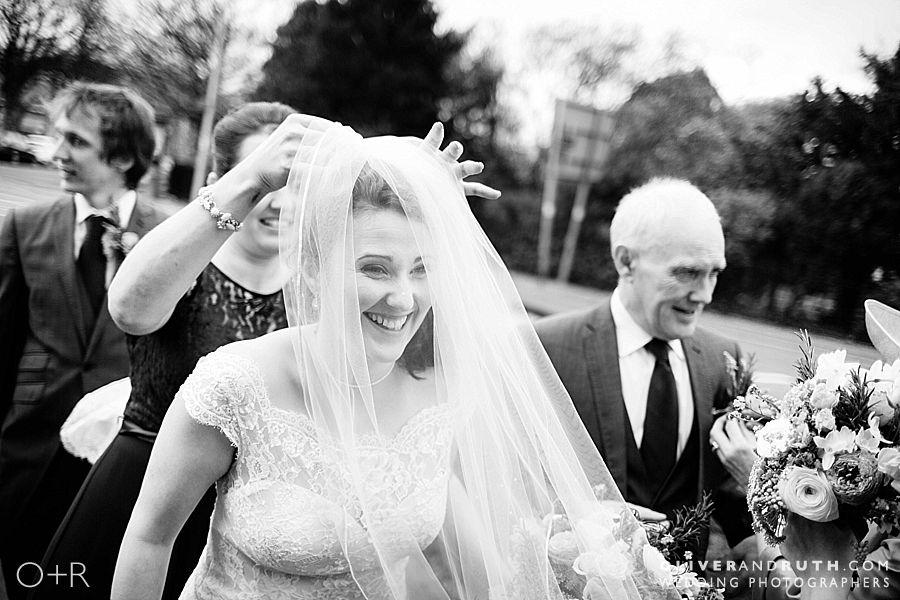 North-Wales-Wedding-19
