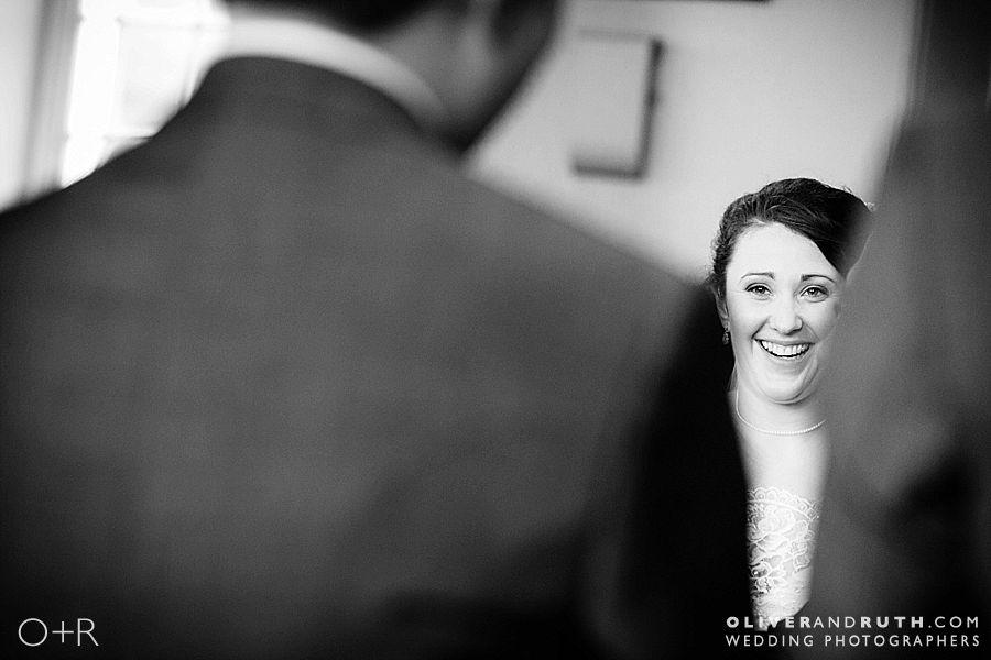 North-Wales-Wedding-22