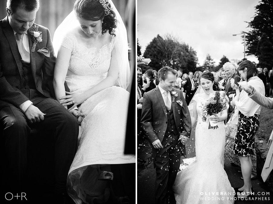 North-Wales-Wedding-24