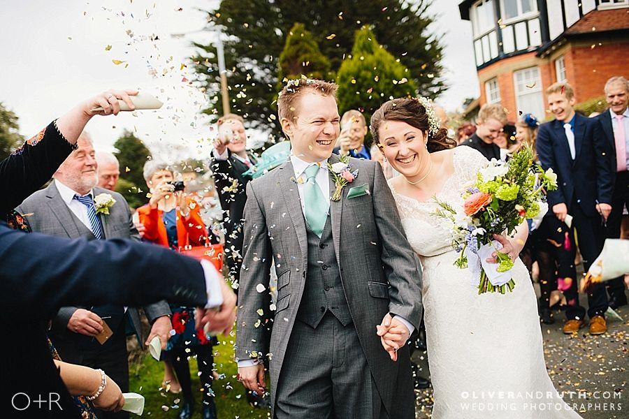 North-Wales-Wedding-25