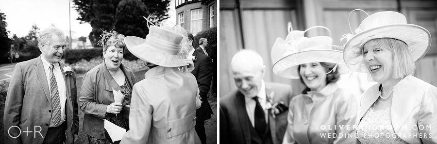 North-Wales-Wedding-26