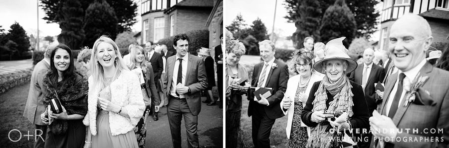 North-Wales-Wedding-27