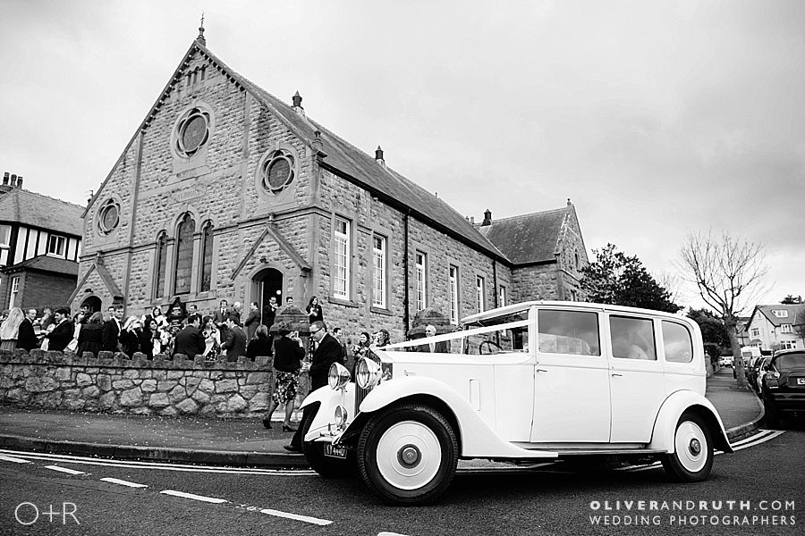 North-Wales-Wedding-28