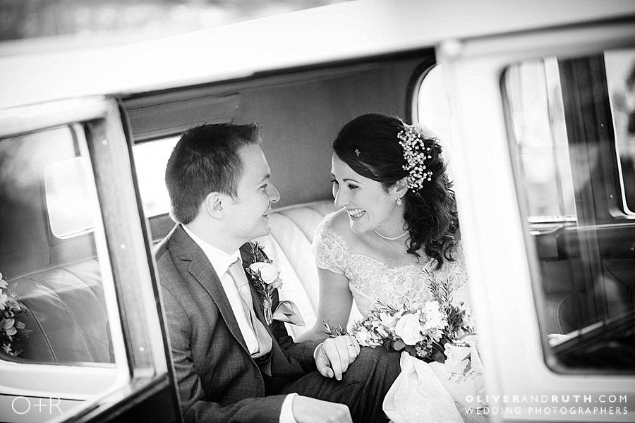 North-Wales-Wedding-29