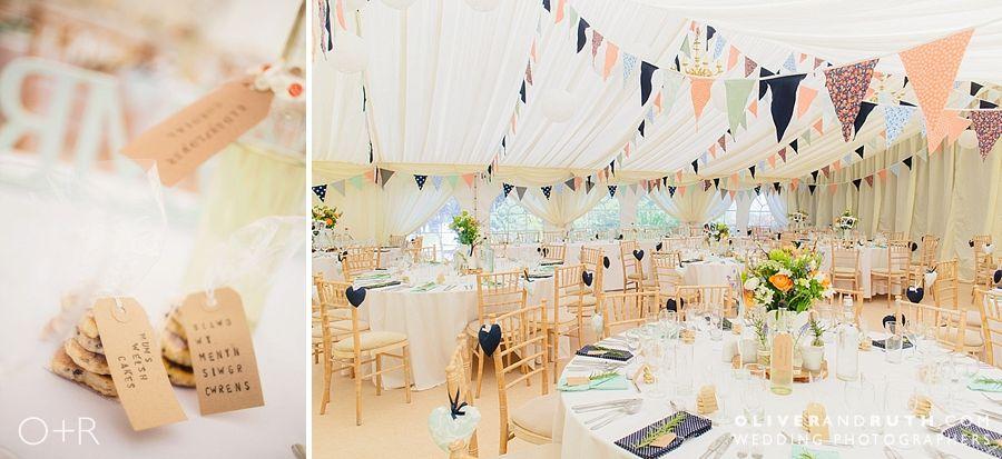 North-Wales-Wedding-31