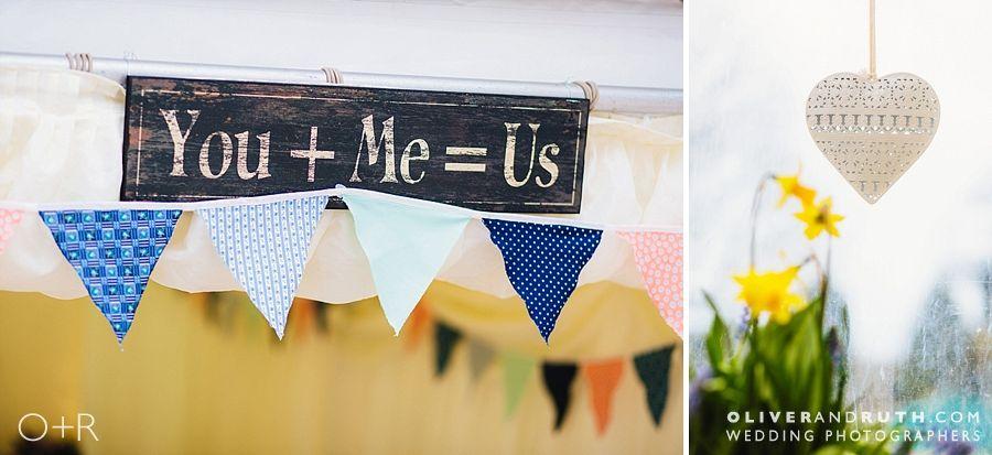 North-Wales-Wedding-34