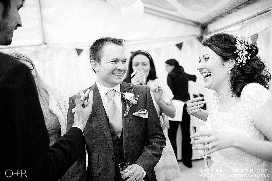 North-Wales-Wedding-36