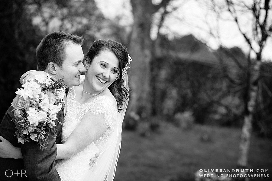 North-Wales-Wedding-40
