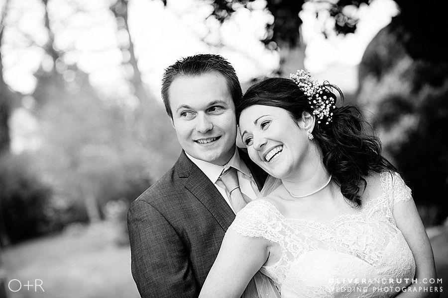 North-Wales-Wedding-41