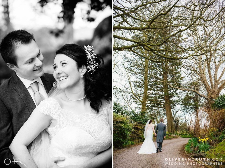 North-Wales-Wedding-42