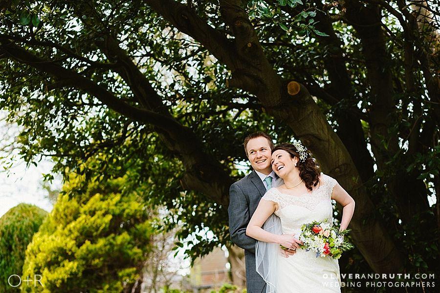 North-Wales-Wedding-43