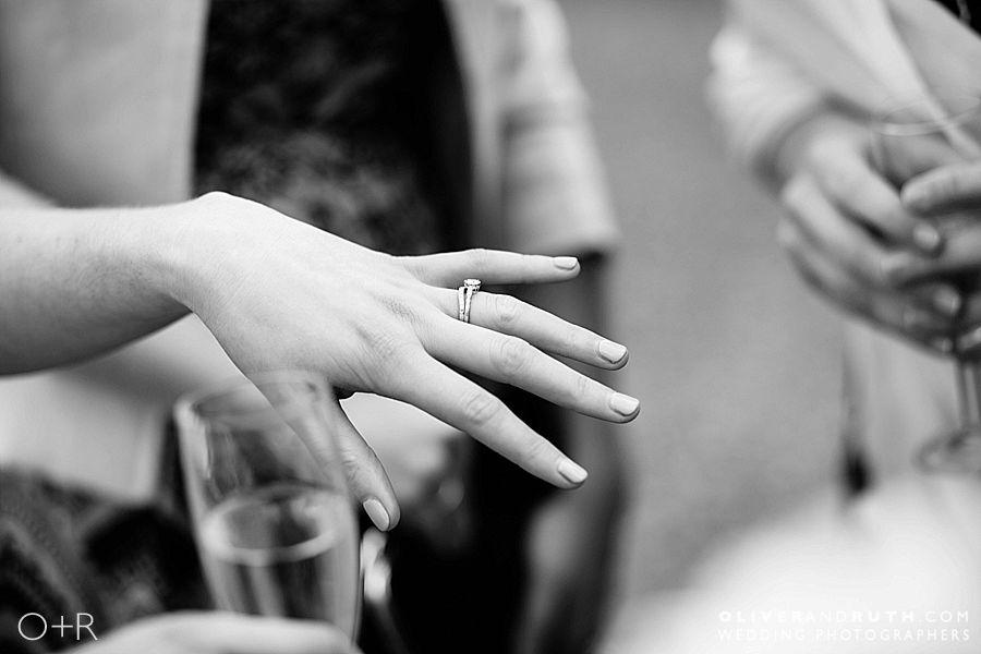 North-Wales-Wedding-44
