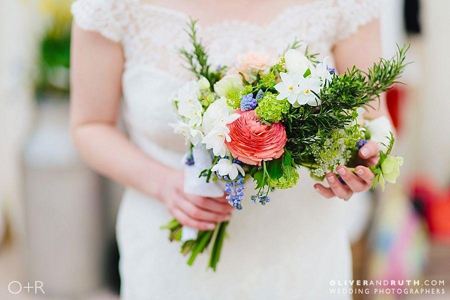 North-Wales-Wedding-46