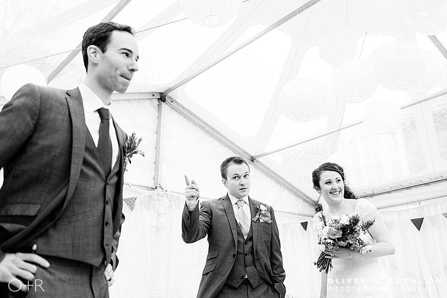 North-Wales-Wedding-47