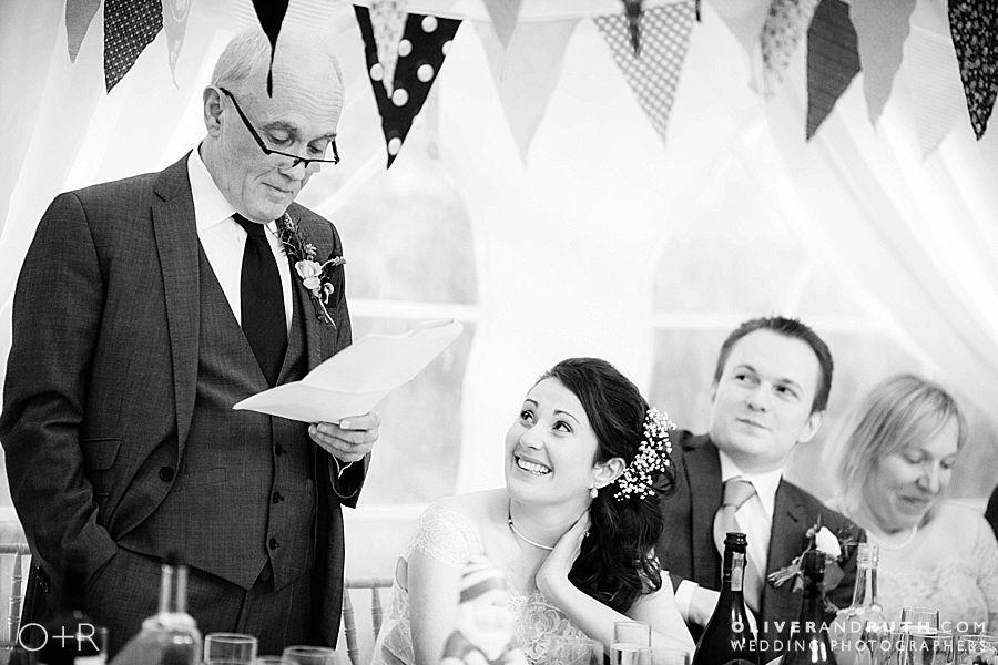 North-Wales-Wedding-49