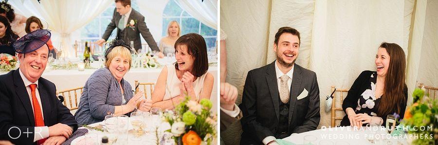 North-Wales-Wedding-51