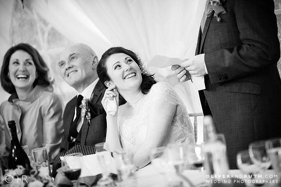 North-Wales-Wedding-55