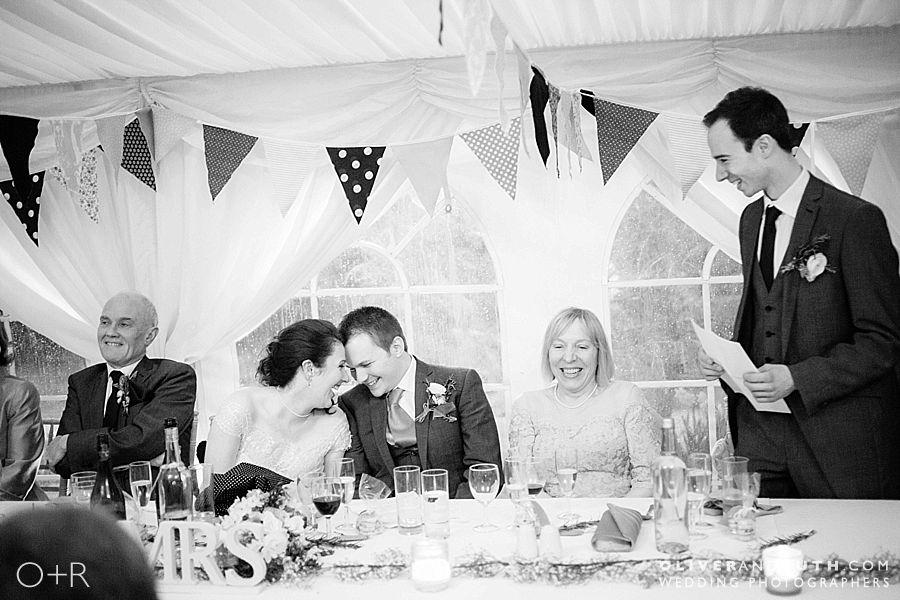 North-Wales-Wedding-56