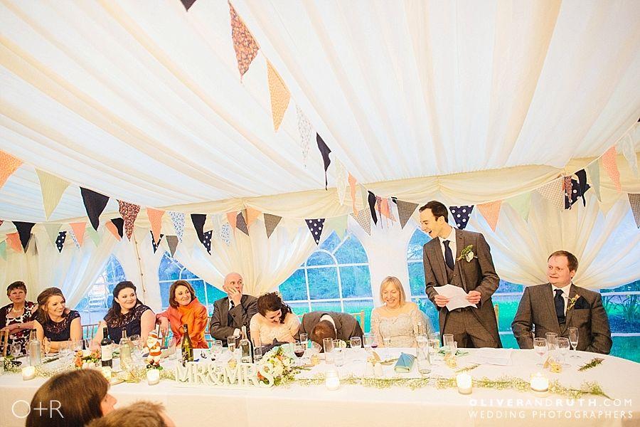 North-Wales-Wedding-58