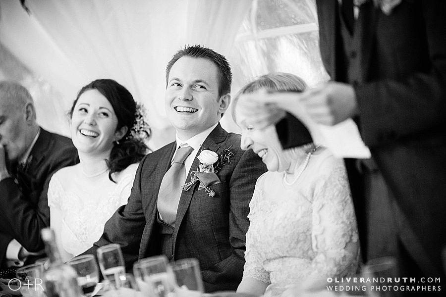 North-Wales-Wedding-59