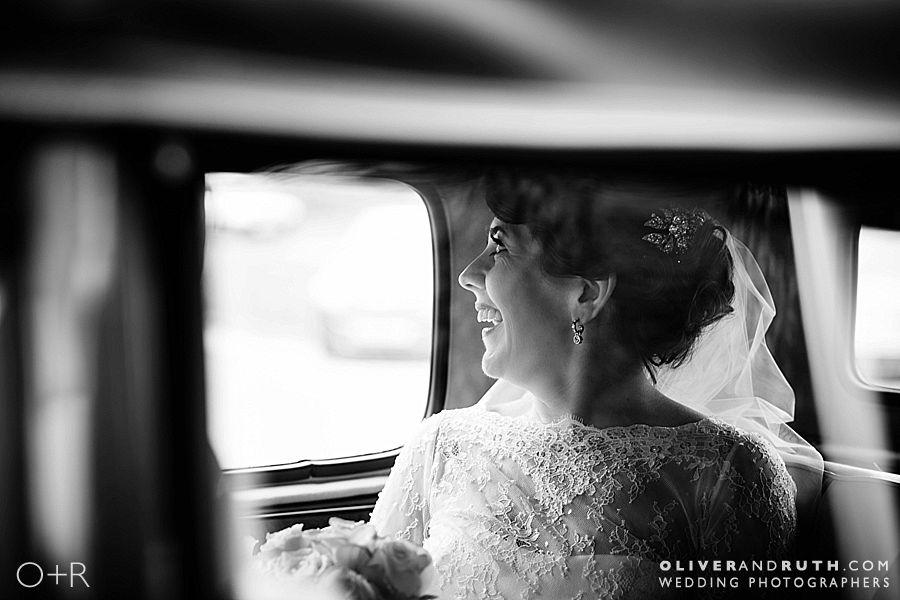 oxwich-bay-wedding-01