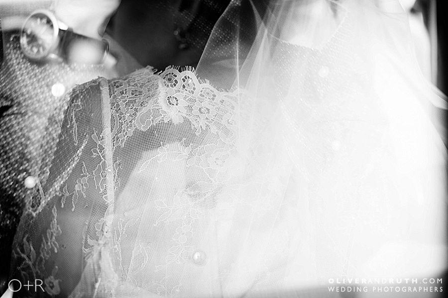 oxwich-bay-wedding-02
