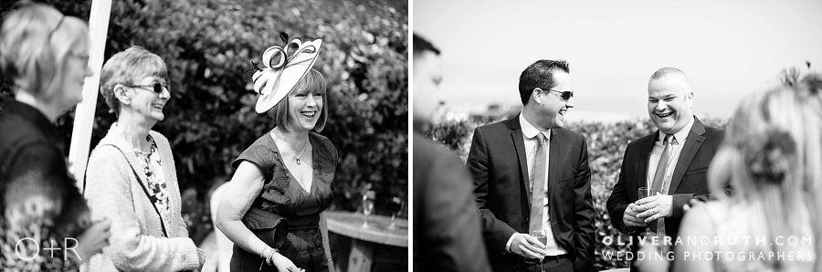 oxwich-bay-wedding-03