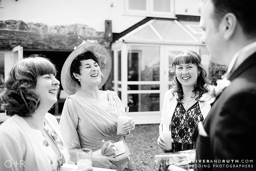 oxwich-bay-wedding-04