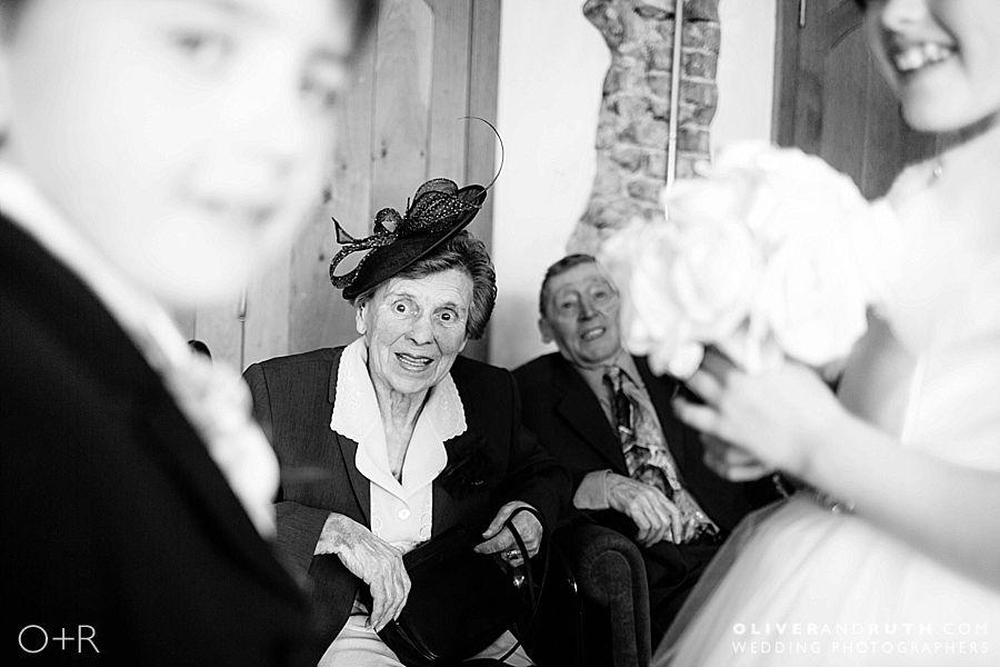 oxwich-bay-wedding-05