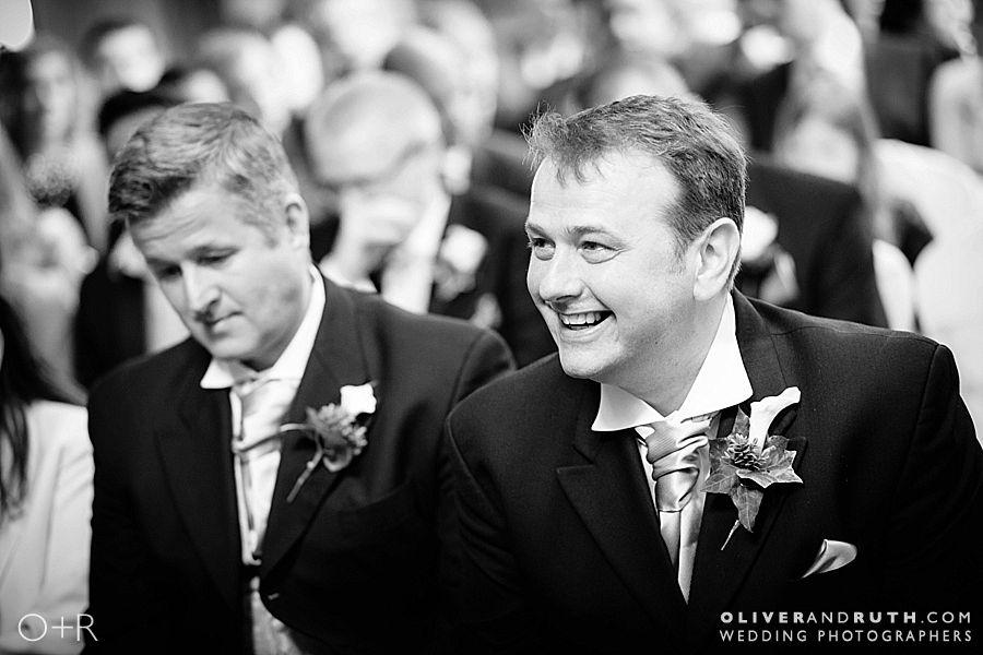 oxwich-bay-wedding-08