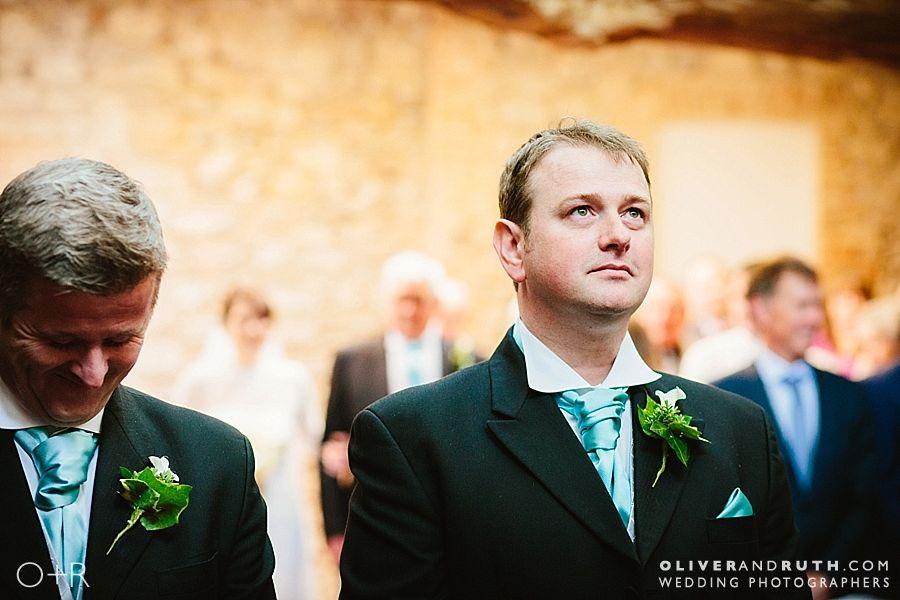 oxwich-bay-wedding-10
