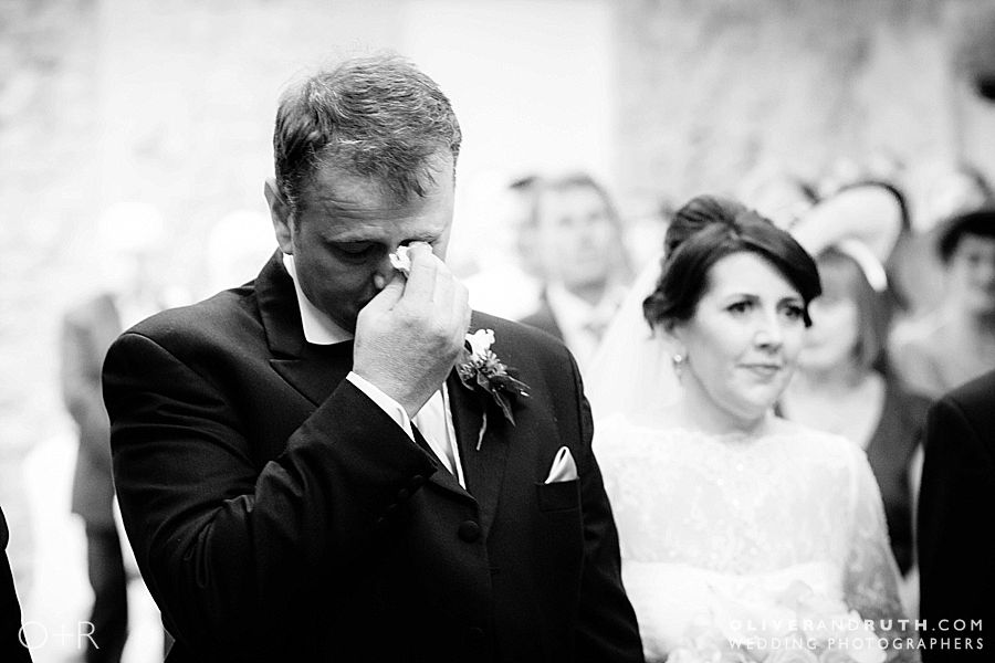 oxwich-bay-wedding-11