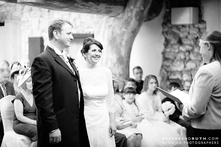 oxwich-bay-wedding-12