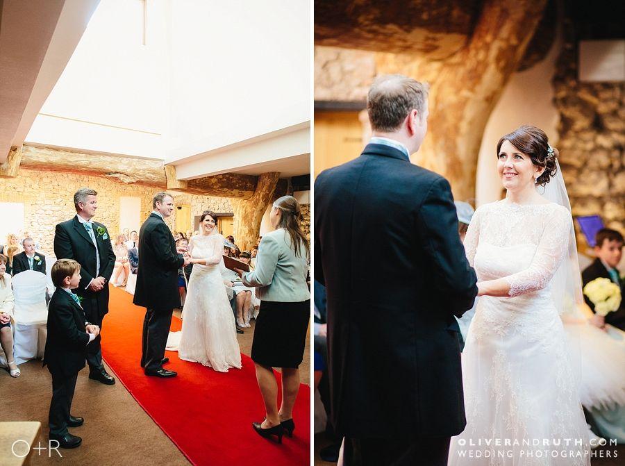 oxwich-bay-wedding-14