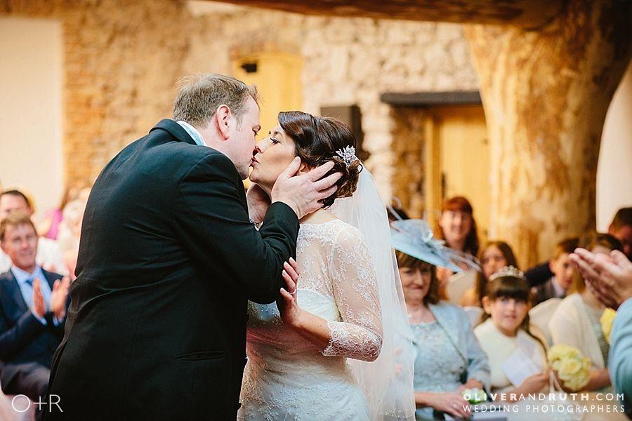 oxwich-bay-wedding-15