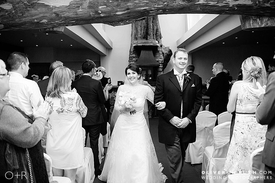 oxwich-bay-wedding-16