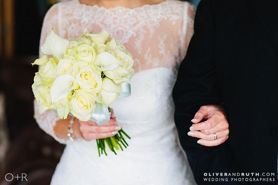 oxwich-bay-wedding-17