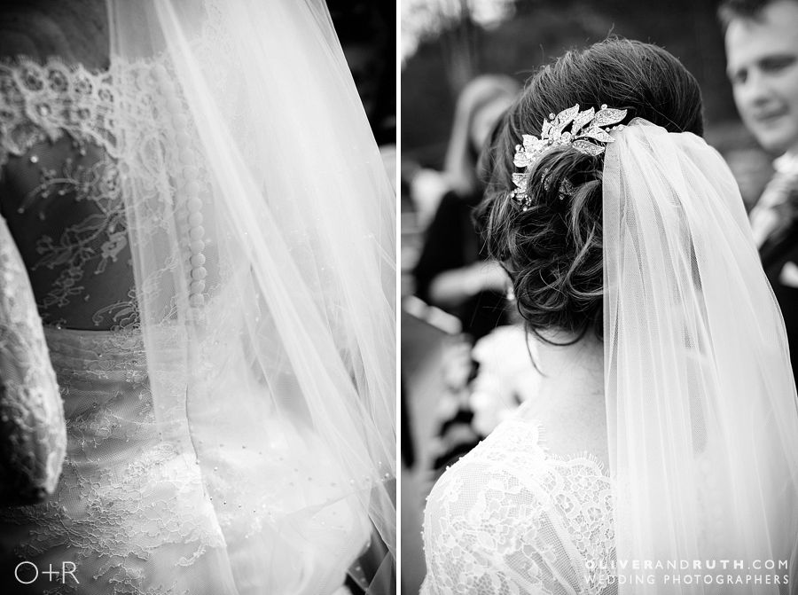 oxwich-bay-wedding-18
