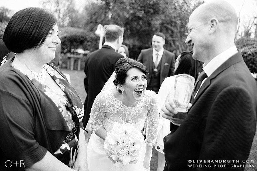 oxwich-bay-wedding-20