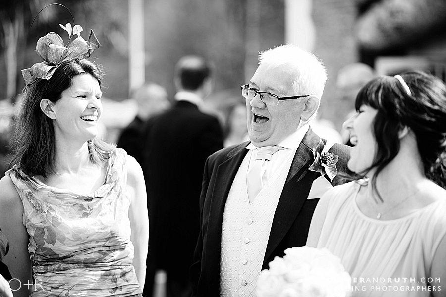 oxwich-bay-wedding-21