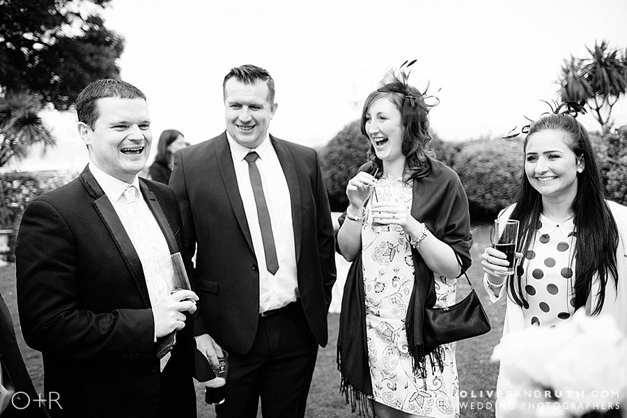 oxwich-bay-wedding-22