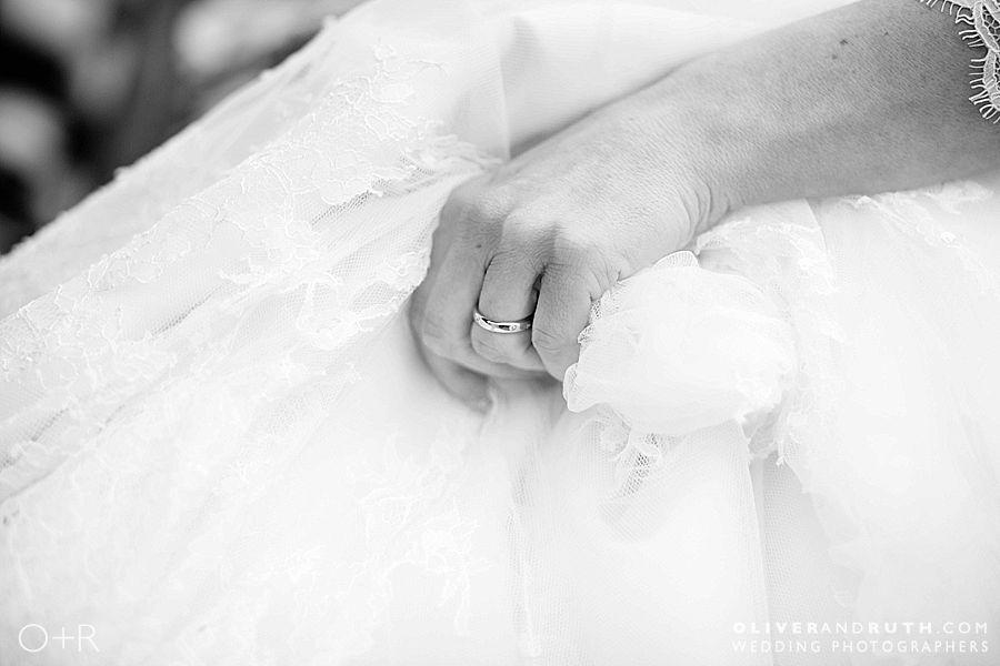 oxwich-bay-wedding-24