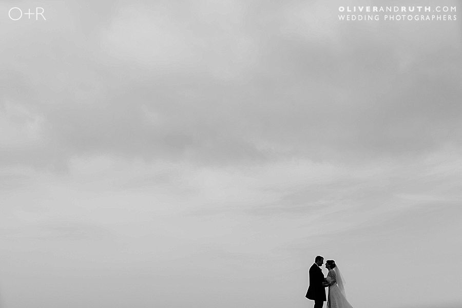 oxwich-bay-wedding-25