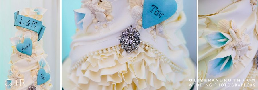 oxwich-bay-wedding-28
