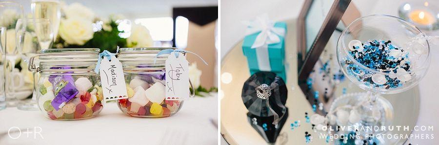 oxwich-bay-wedding-30