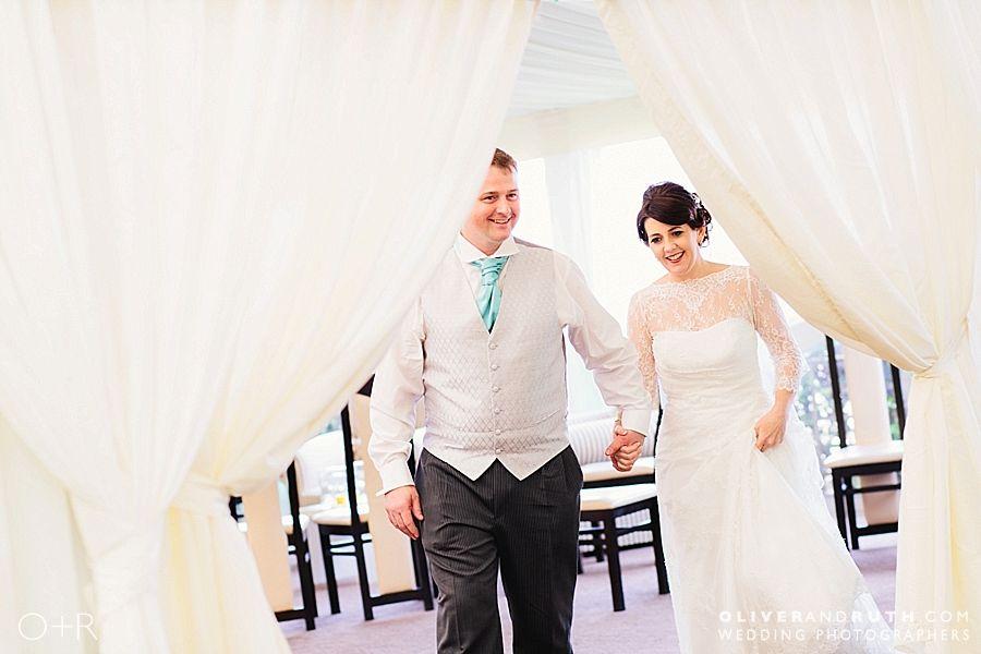 oxwich-bay-wedding-33