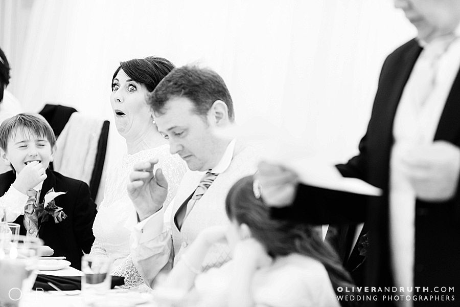 oxwich-bay-wedding-34