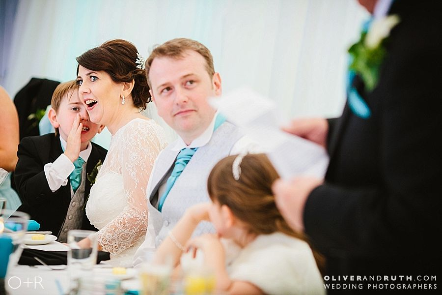 oxwich-bay-wedding-35